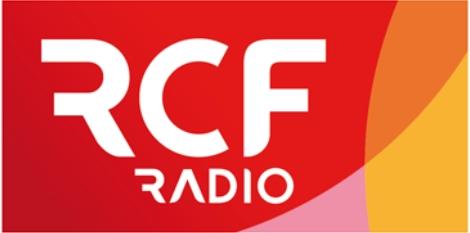 SCOT de Maurienne sur RCF – 16 avril 2021