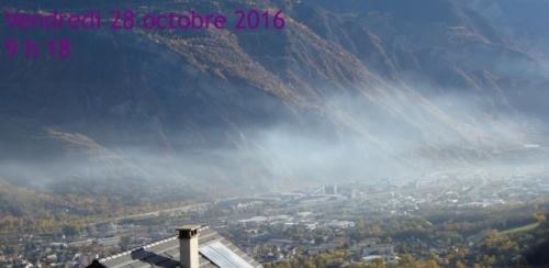2016-oct-1