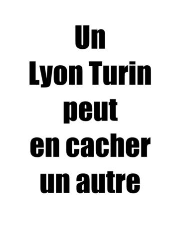 Lyon Turin slogans_05