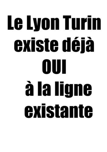 Lyon Turin slogans_06
