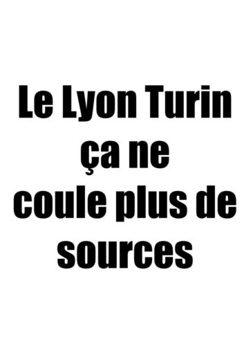Lyon Turin slogans_07