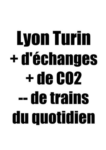 Lyon Turin slogans_09