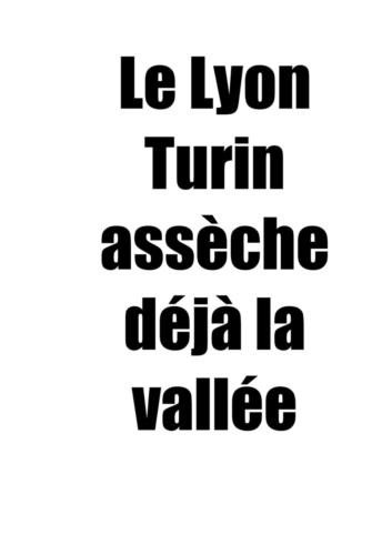 Lyon Turin slogans_10