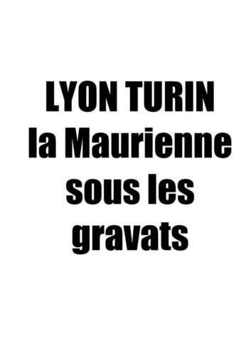Lyon Turin slogans_17