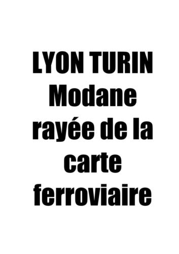 Lyon Turin slogans_18