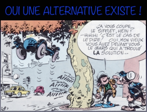ltf-alternative
